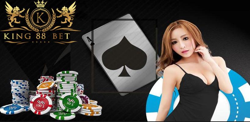 Game Judi Casino Online dengan fitur terlengkap
