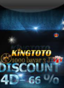 taruhan togel lotto
