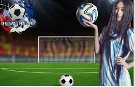 taruhan bola indonesia